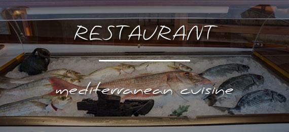 banner-restaurant